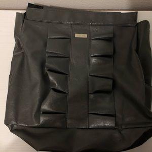 MICHE Bag (Shell)